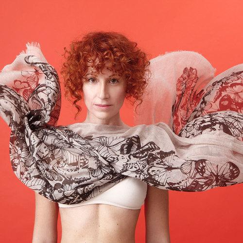 Nora Butterflies