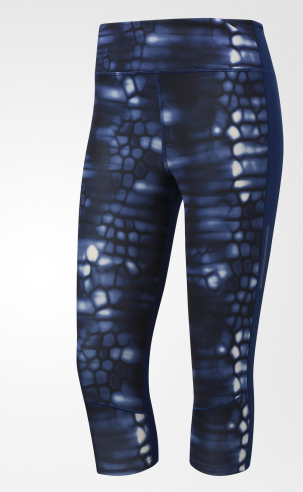 Women's Supernova 3/4 Tight