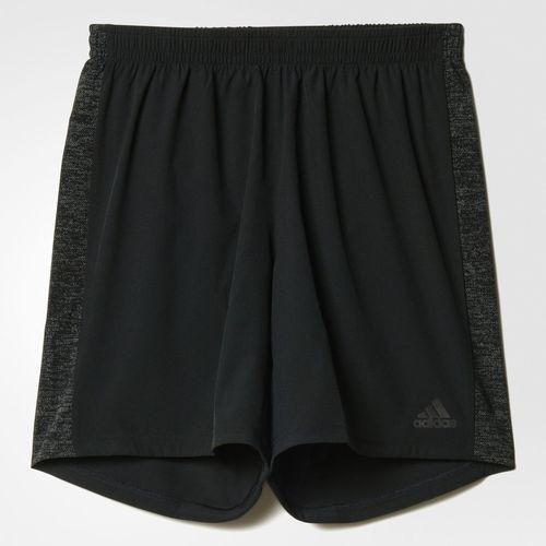 Men's Super Nova Short