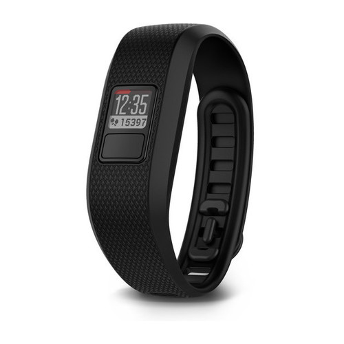 Vivofit 3 Activity Tracker