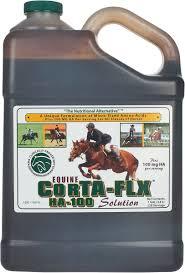 Corta-Fox HA 100 Solution