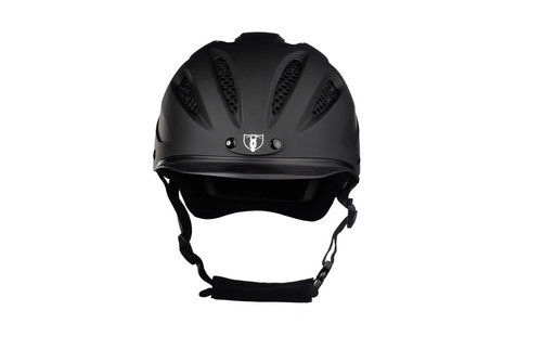Tipperary Sportage Jr. Helmet