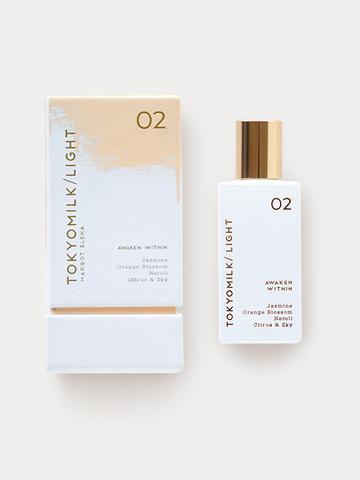 Awaken Within No. 2 Parfum