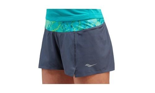 Women's Pinnacle Short