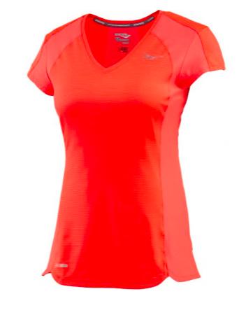 Women's Speed of Lite Short Sleeve
