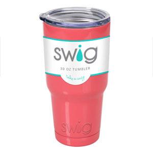 Swig Tumbler- 30oz