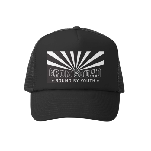 Rising Sun Hat