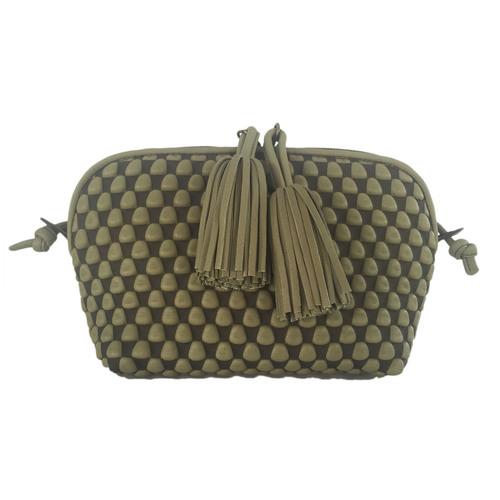Gizmo Bag