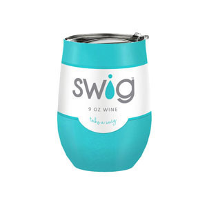 Swig Wine Cup- 12oz