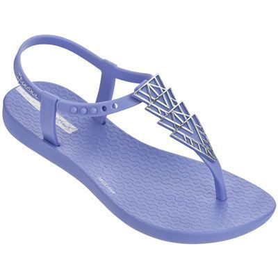 Deco Kids Sandal
