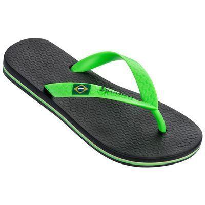 Brazil Kid Flip Flop