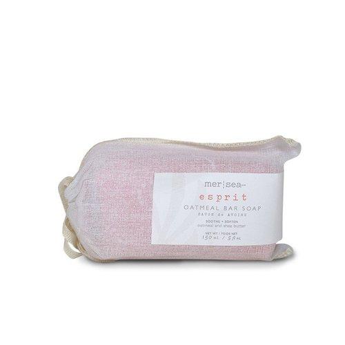 Esprit Oatmeal Bar Soap