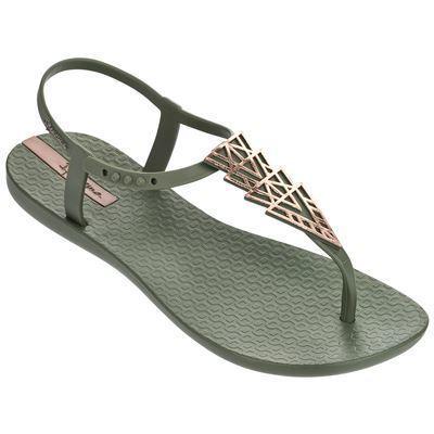 Deco Sandal