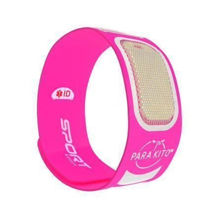 Para Kito Sport Wristband