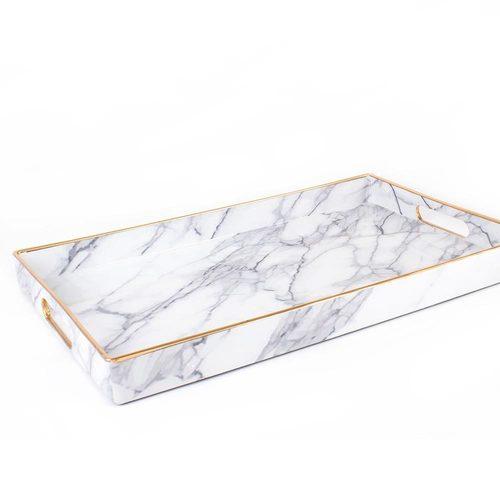 Marble Tray