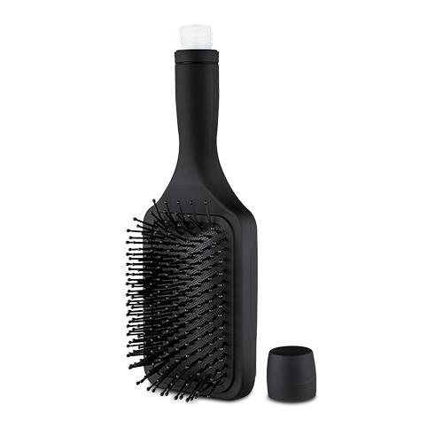 Hairbrush Flask