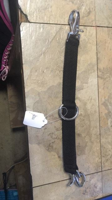 Consignment Lunging Accessory