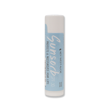 Sunsorb SPF 30 Coconut Lip Balm