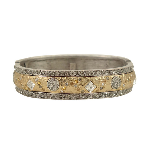Tat2 Designs SKHIRAT ID BANGLE