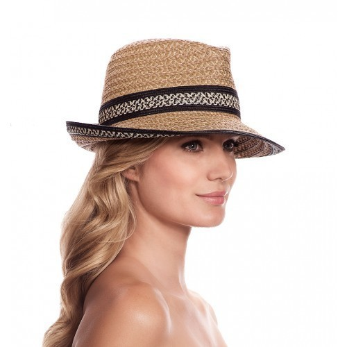 Hats By Eric Javits  0eebbb4b4bc