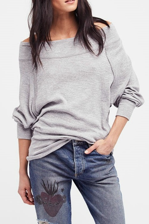 b96f2a6e07dbfa Palisades Thermal Top By Free People