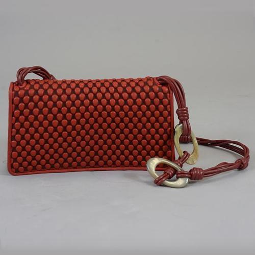 Pigalle Necklace Bag