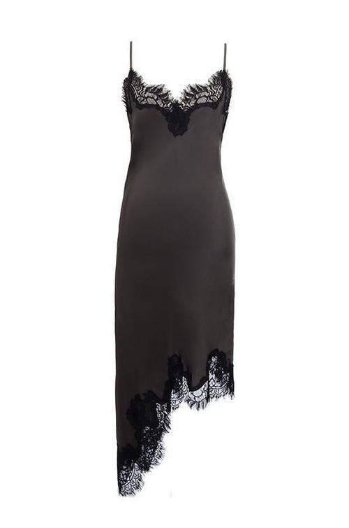 Dress Emma Slip