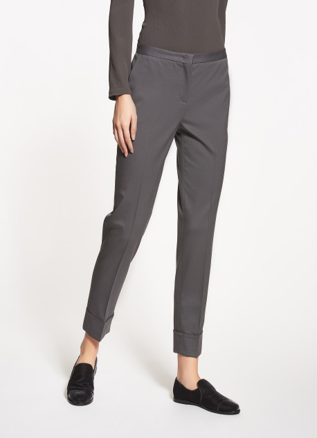 Montefalco Trousers