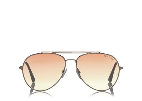Indiana Sunglasses Polarized
