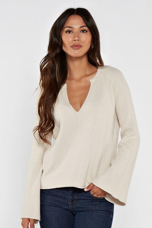 Dree Sweater
