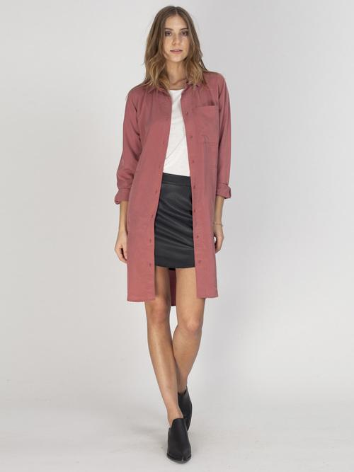 Rosco Jacket