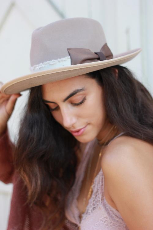 Denise Hat