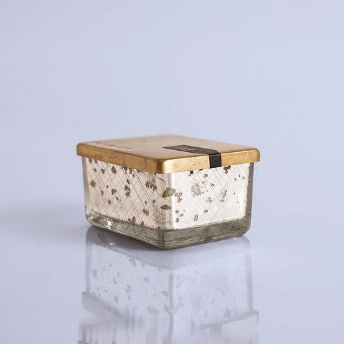 Mercury Jewel Box Volcano Candle 4oz