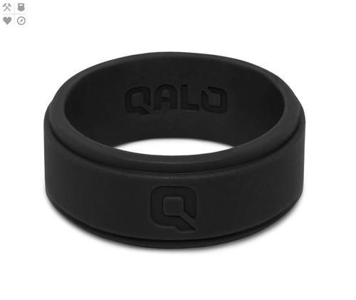 Qalo Ring - Men