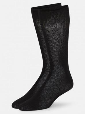 Este Cashmere Blend Sock