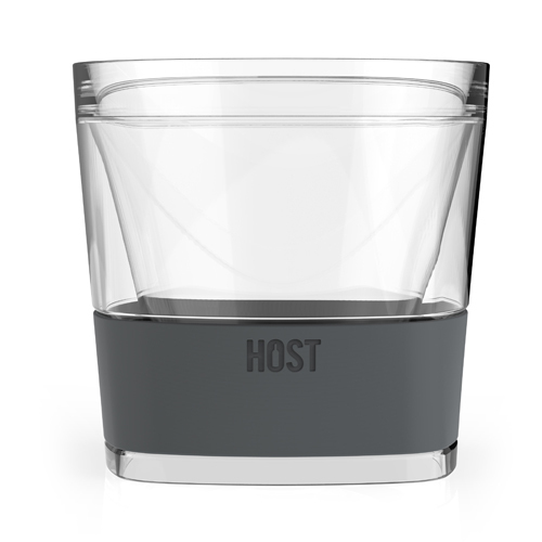 Whiskey Cooling Cup