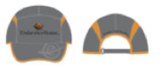 BOCO Tri Hat - Grey