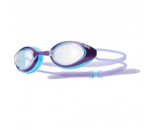 Blackhawk Racing Goggles - Femme