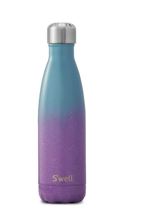 Solistice S'Well Bottle