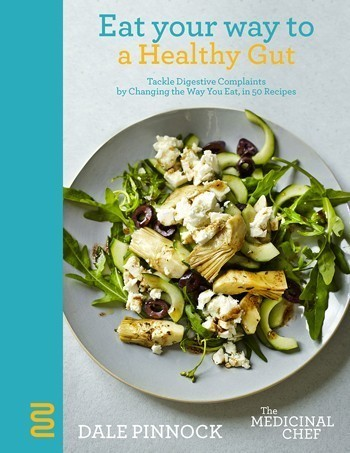 Eat Your Way to Healthy Gut