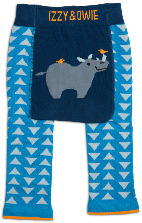 Blue Rhino Leggings
