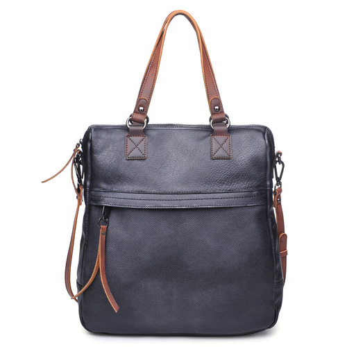 Gabriella Grey Carry All