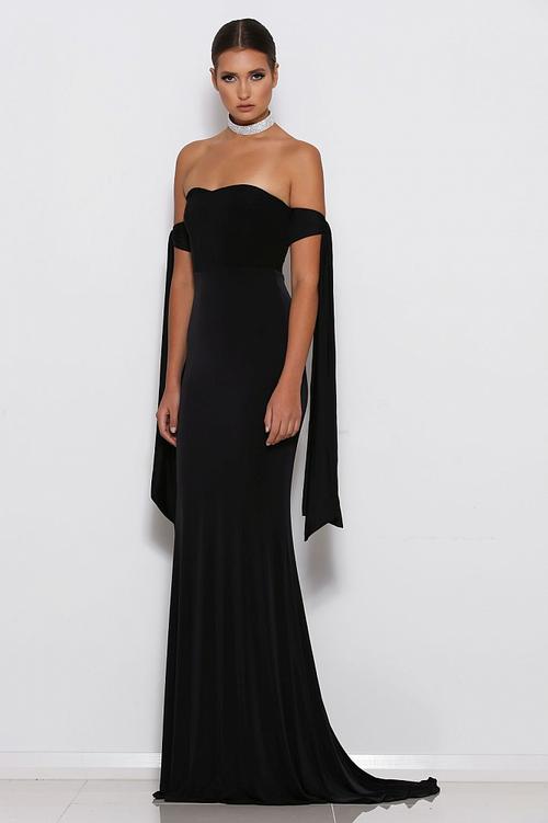 Lovisa Gown