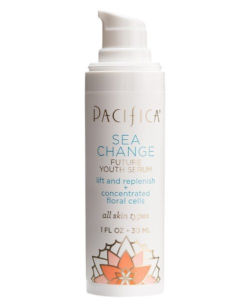 Sea Change Future Youth Serum