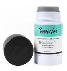 PiperWai Deodorant Stick