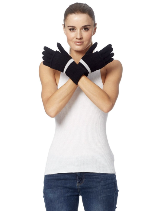 Zoe Gloves