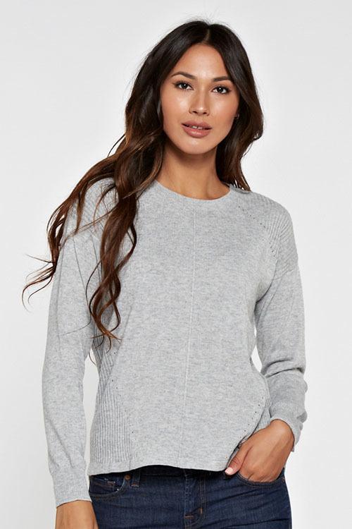 Caroline Sweater
