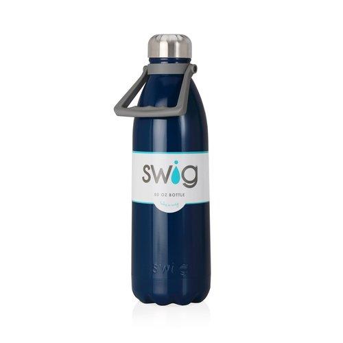 Swig Travel Bottle- 50oz