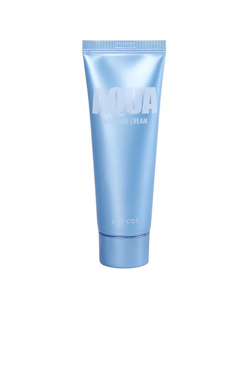 Aqua Moisturizing Cream