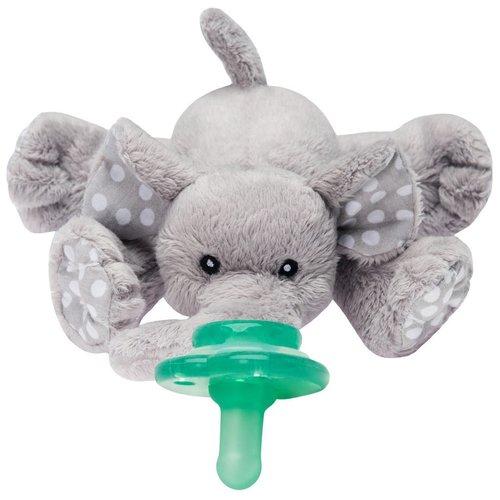 Ella Elephant Buddies Pacifier